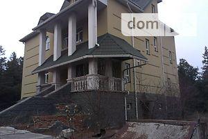 Продажа дома, Днепропетровская, Петриковка, c.Куриловка, Курилівка