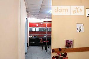 Офисы в Николаеве без посредников