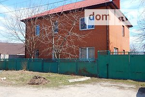 Продаж будинку, Харків, р‑н.Лиса Гора, ПетраТронькоулица