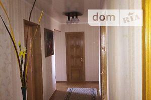 Куплю жилье в Мелитополе без посредников
