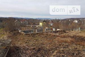 Куплю земельный участок в Трускавце без посредников