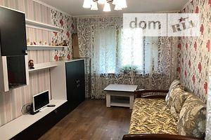 Куплю квартиру Полтавской области