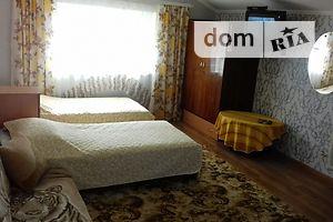 Сниму комнату посуточно в Полтавской области