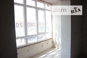 Продажа квартиры, Ивано-Франковск, р‑н.Центр, Кобылянскойулица