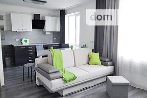 Продаж квартири, Тернопіль, р‑н.Бам, Лепкого