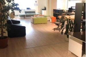 Офисы в Киеве без посредников