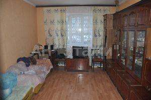 Квартиры без посредников в Украине