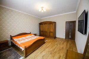 Сниму недвижимость посуточно в Черновицкой области