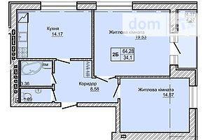 Недвижимость в Новограде-Волынском