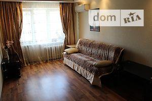 Сниму недвижимость посуточно в Днепропетровской области