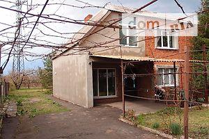 Часть дома без посредников Запорожской области