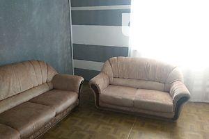 Здається в оренду 2-кімнатна квартира 59 кв. м у Ужгороді