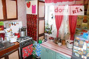 Продаж квартири, Житомир, р‑н.Центр, Київськавулиця, буд. 108