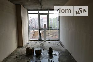 Недвижимость в Полтаве