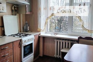 Сниму недвижимость в Черкассах посуточно
