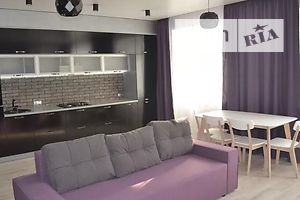 Куплю квартиру Черниговской области
