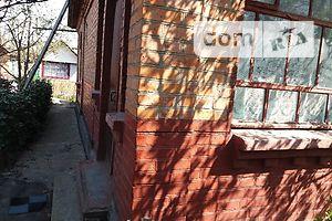 Часть дома на продажу