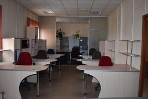 Довгострокова оренда офісного приміщення, Хмельницький, р‑н.Загот Зерно, Пилотскаяулица