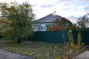 Куплю дом в КрасныйЛимане без посредников