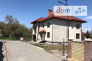 Недвижимость Черновицкой области