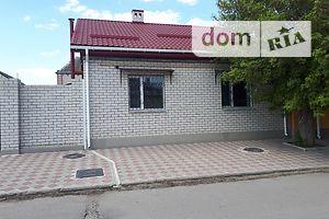 Сниму дом долгосрочно Херсонской области