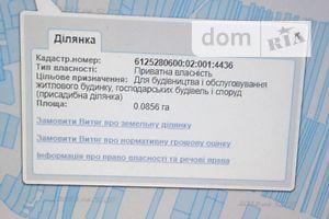 Земельные участки в Тернополе без посредников
