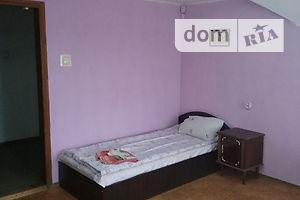 Сниму квартиру в Переяславе-Хмельницком посуточно