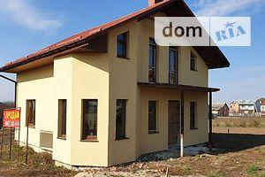 Продажа дома, Хмельницкий, р‑н.Лезнево, МорозенкаПолковникавулиця, дом 3а