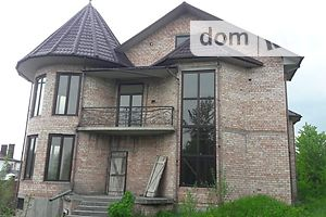 Продаж будинку, Чернівці, Південно-Кільцевавулиця