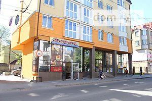 Долгосрочная аренда торговой площади, Тернополь, р‑н.Центр, ХмельницкогоБогданаулица, дом 3