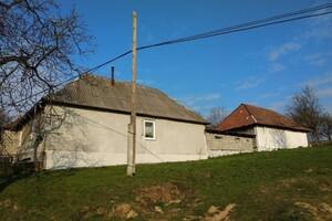 Продается одноэтажный дом 75 кв. м с террасой