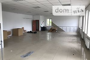 Офисы без посредников Херсонской области