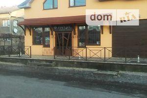 Сниму недвижимость в Мукачеве долгосрочно
