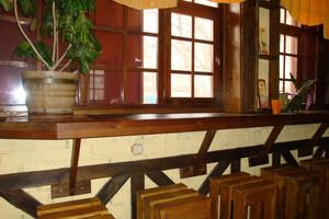 Продаж кафе, бару, ресторану, Дніпропетровськ, р‑н.Комунар