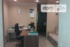 Офисы в Симферополе без посредников