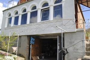 Продается дача 91 кв.м с балконом