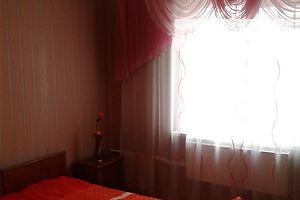 Куплю жилье в Миргороде без посредников