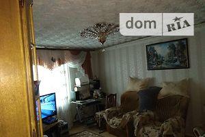 Куплю дом в НижниеСерогозах без посредников