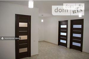 Продажа квартиры, Тернополь, р‑н.Бам, СахароваАндреяАкадемикаулица