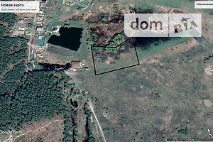 Земельные участки в Полтаве без посредников