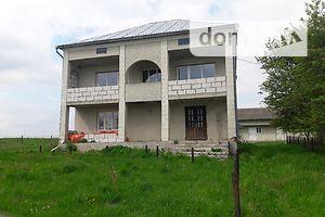 Куплю недвижимость в Каменке-Бугской