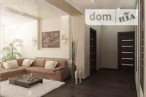 Продажа квартиры, Одесса, р‑н.Приморский, 6Фонтана