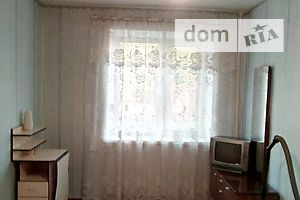 Куплю квартиру в Токмаке без посредников