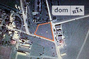 Куплю земельный участок в Черноморском без посредников