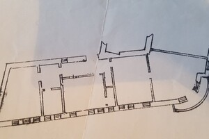 Продажа квартиры, Ужгород, р‑н.Центр, Пушкинаплощадь