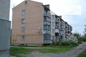Куплю жилье в Чернобае без посредников