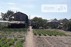 Недвижимость в Жовтневыйрайоне