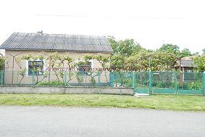 Дома в Ужгороде без посредников