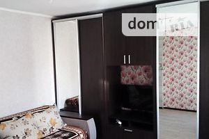 Сниму дом долгосрочно Черниговской области