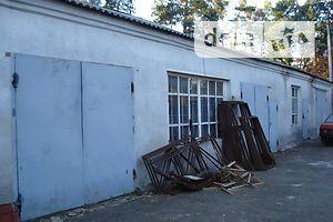 Сниму недвижимость в Черкассах долгосрочно